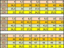 Кроссовки волейбольные Mizuno Wave Bolt 4 Mid V1GA1565-24 , фото 3