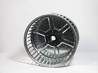 Крыльчатка для центробежных вентиляторов 130 мм