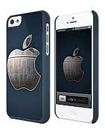 Чехол для iPhone 4/4s/5/5s/5с, Звездные войны, Star wars, apple