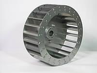 Крыльчатка для центробежных вентиляторов, 230 мм