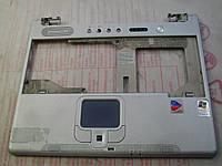 Корпус Верхняя часть корпуса с тачпадом Samsung X05