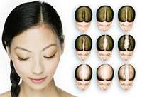 Эффективное средство от выпадения волос с экстрактом корня аира
