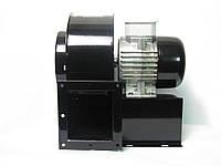 Bahcivan OBR 200 M-2K, центробежный вентилятор турецкого производства
