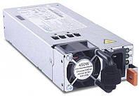 Блок питания Lenovo ThinkServer Gen 5 450W [4X20G87845]