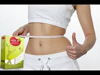 Средство для похудения и активации сжигания жира - АСЖ-35