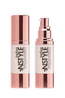 Тональная основа Topface Perfect Coverage Foundation INSTYLE РТ463