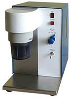 Тістомісилка У1-ЕТК-1М (з дозатором води)