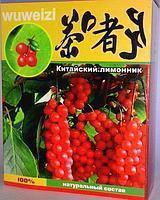 Китайский Лимонник - чай средство для похудения, 100 грамм