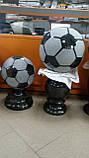 Мяч из гранита, фото 3