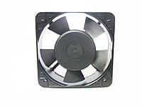 Осевой вентилятор охлаждения Alaska, модель RQA-170 , фото 1