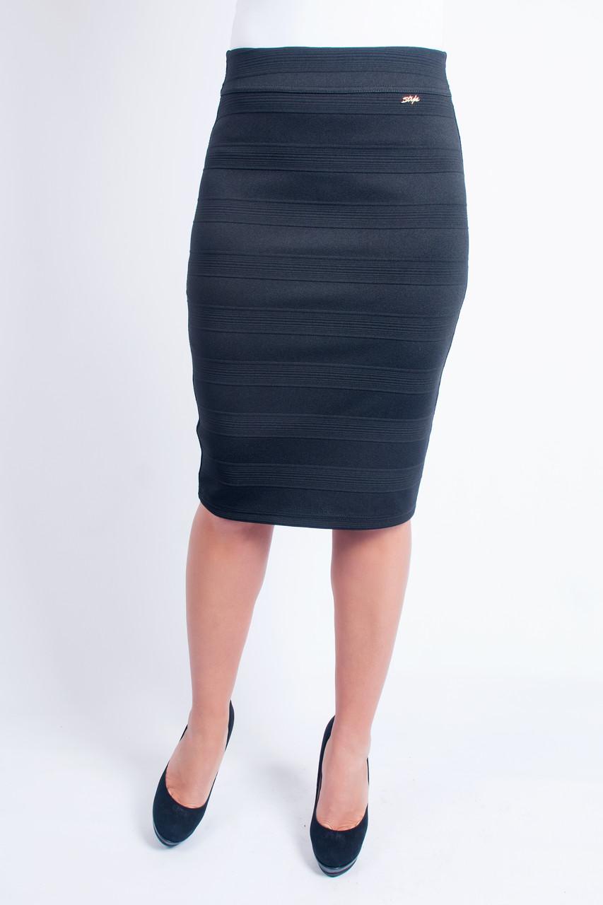 Молодежная юбка Анжи
