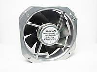 Осевой вентилятор охлаждения Alaska, модель RQA-200 WZL, фото 1