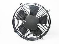 Осевой вентилятор охлаждения Alaska RQA-350-4E