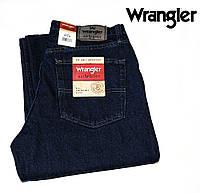 Джинсы мужские Wrangler(США)Authentics/W32xL32/Regular Fit/Оригинал из США