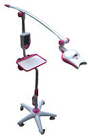 Magenta MD-885L pink лампа для отбеливания зубов