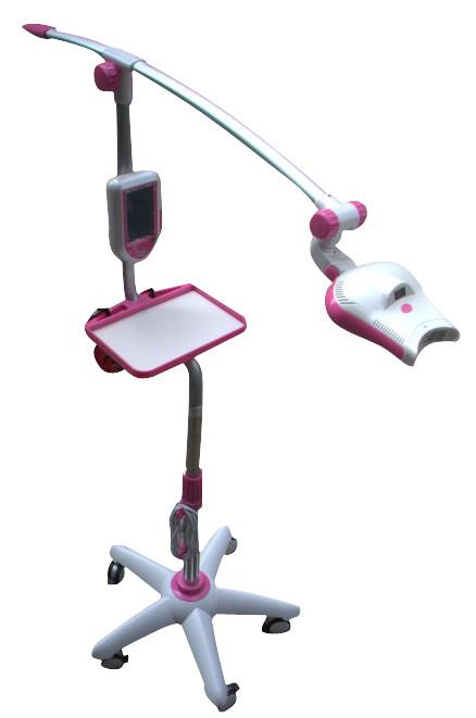 Универсальная мобильная лампа для отбеливания зубов Magenta MD-88...