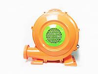 Вентилятор высокого давления ALASKA FJ2-40, фото 1