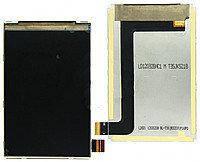 LCD дисплей Prestigio MultiPhone PAP 4020 DUO