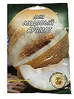 Семена дыни Медовый Аромат 10 г