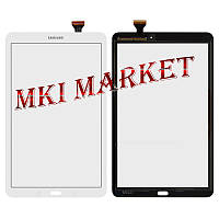 Сенсор Samsung T560 Galaxy Tab E 9.6, T561 Galaxy Tab E 9.6 LTE T567 Белый Original