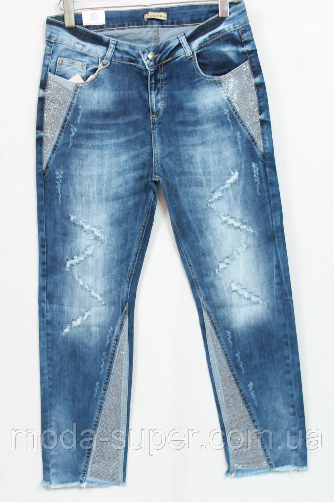 927b8d70847 Женские оригинальнные джинсы