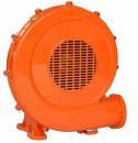 Батутный вентилятор BY-2EA, фото 1