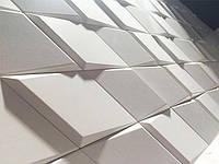Новые коллекции плитки от Colorker