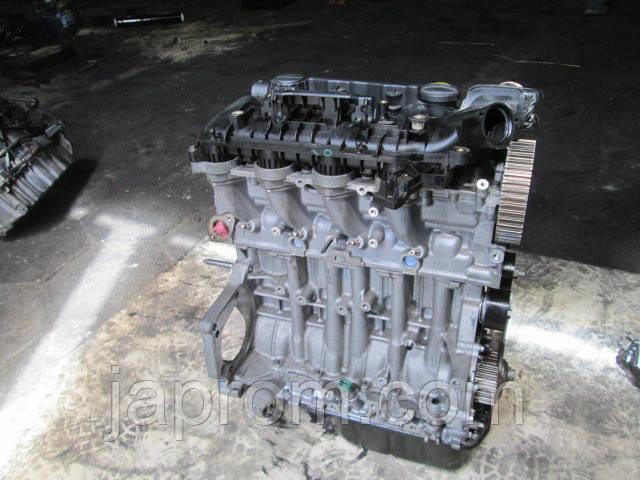 Мотор (Двигатель) Peugeot Partner, Citroena Berlingo 2004-2012г.в.1.6 HDI