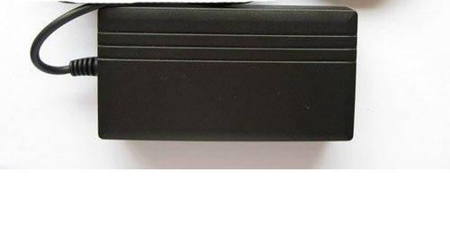 Универсальный блок питания 12v 3A для SMD лент мониторов и т.д