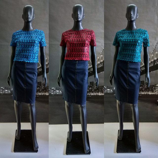 купить женский костюм с юбкой недорого в Украине