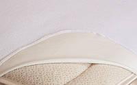 Ткань водонепроницаемая Турция - Waterproof 205 ширина (160 гр/м2)
