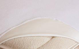 Ткань водонепроницаемая Турция - Waterproof 205 ширина (140 гр/м2)