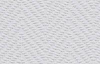 Флизелиновые обои под покраску Vliesfaser 705  (25,0 x 0,75), фото 1