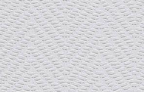 Флизелиновые обои под покраску Vliesfaser 705  (25,0 x 0,75)