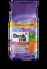 Порошок для цветного  DenkMit Colorwaschmittel mit Aktiv-Schutz, 40 стирок 2,7кг
