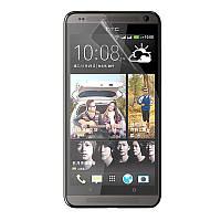 Защитная пленка для HTC Desire 700 - Celebrity Premium (clear), глянцевая