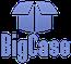 BigCase™