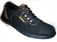 Мужские туфли спорт Timberland T24