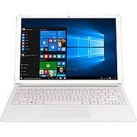 Ноутбук ASUS T305CA (T305CA-GW063T)