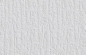Флизелиновые обои под покраску Vliesfaser 712 (25,0 x 0,75)