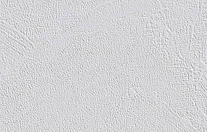Флизелиновые обои под покраску Vliesfaser 715 (25,0 x 0,75)
