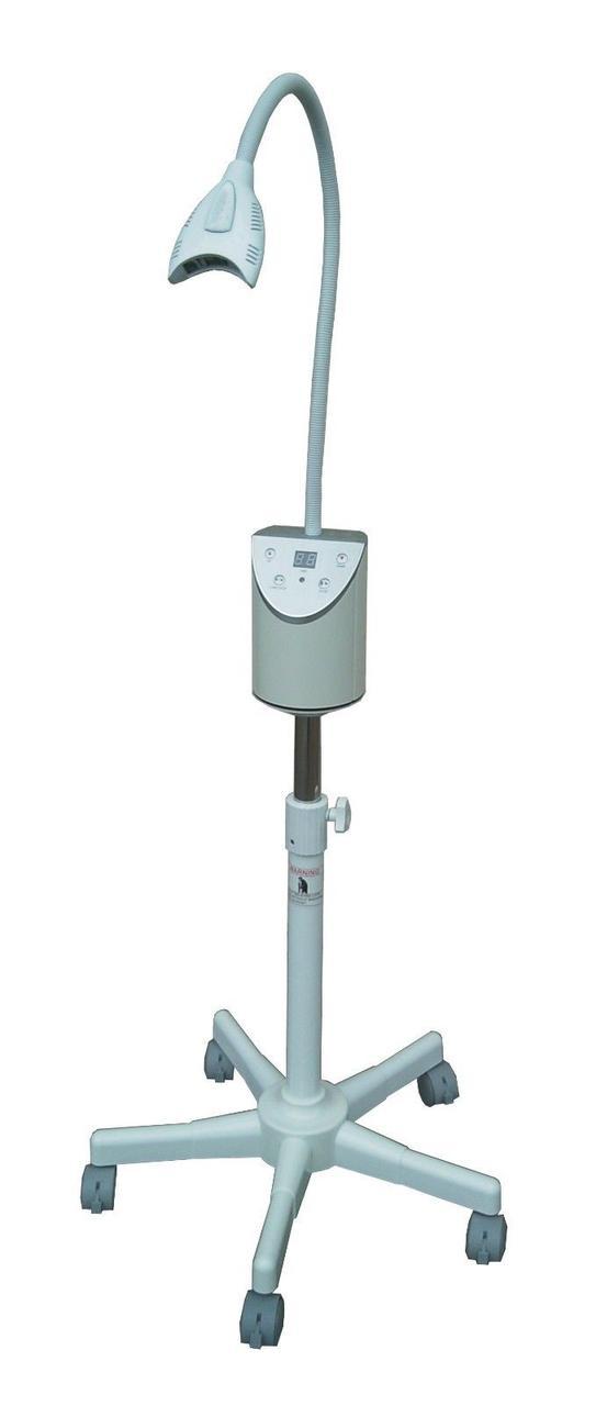 Magenta MD-666 лампа для отбеливания зубов NaviStom