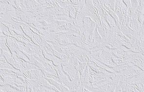 Флизелиновые обои под покраску Vliesfaser 716 (25,0 x 0,75)