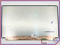 "Матрица 15.6"" NV156QUM-N51 LED Slim (IPS 3840*2160 4K UltraHD, 40Pin eDP справа, без креплений), Глянцевая.  Для  Lenovo Ideapad Y700-15"