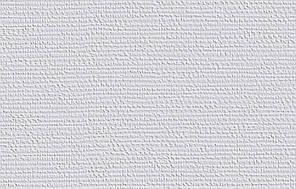 Флизелиновые обои под покраску Vliesfaser 717 (25,0 x 0,75)