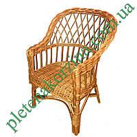 Детский стульчик Арт.532