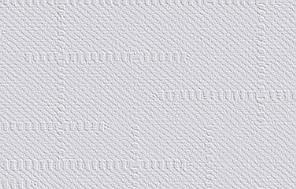 Флизелиновые обои под покраску Vliesfaser 718 (25,0 x 0,75)