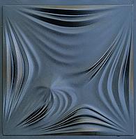 """""""Магия"""" форма для 3D панелей  50х50, фото 1"""