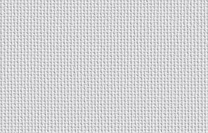 Флизелиновые обои под покраску Vliesfaser 719 (25,0 x 0,75)