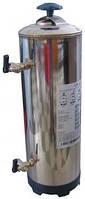 Фильтр для воды CMA LT16
